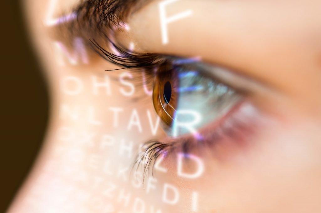 Glaucoma Studio Naef centro oculistico specializzato in oftalmologia e chirurgia oftalmica